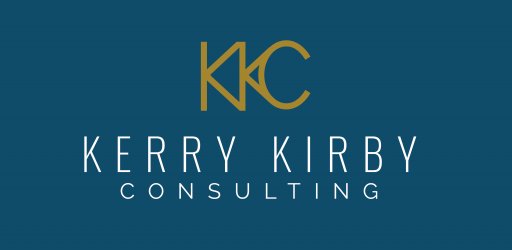 Kerry Kirby Consulting